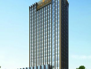 Tairun Hotel
