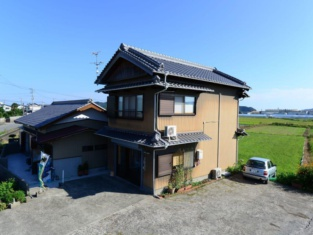 Haruno Guesthouse