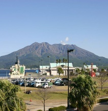 Guest House M104 Kagoshima