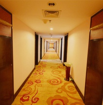 Changde Hotel
