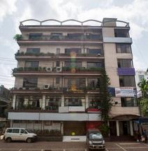 Meridian Hotel & Restaurant
