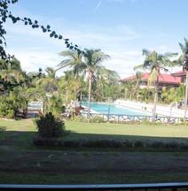 Fort Ilocandia Resort Hotel Ilocos Laoag