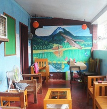 J's Backpackers Hostel