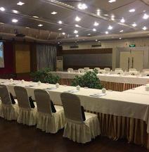 Sha Hu Hotel