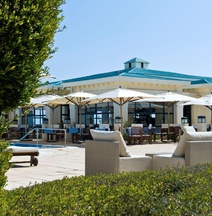 Ulysse Palace & Thalasso, Adults Only - All Inclusive