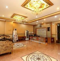 Jiarunlai Fashion Hotel