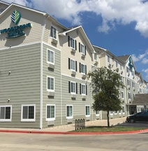 WoodSpring Suites Columbus Fort Benning Bldg. 1