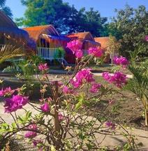 Maleo Moyo Seaside Resort