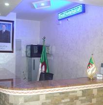 Hotel Takialt