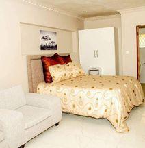 Highlands Lodges & Apartments