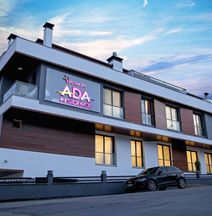 VIP Concept Ada Residence - Adults Only