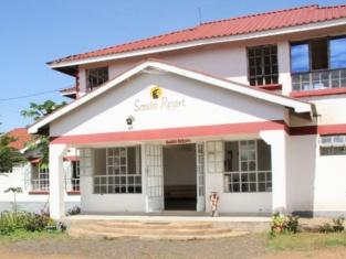 Sandai Resort Lake Baringo