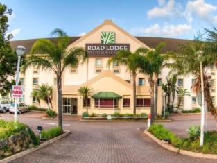 Road Lodge Durban
