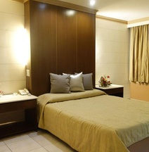 Etsu Hotel