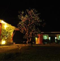 卡维拉度假村