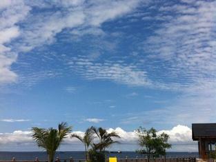 Hotel Boulevard Libreville