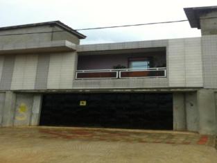 Residence Hotel Nyambela
