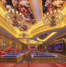 Hampton By Hilton Hengyang Huaxin