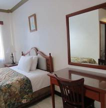 S & C 套房及公寓飯店