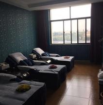 Hongwei Hotel