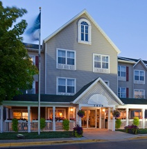 Best Western Eau Claire South