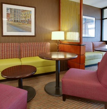 Drury Inn & Suites Evansville East
