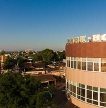 Park Hotel Anapa