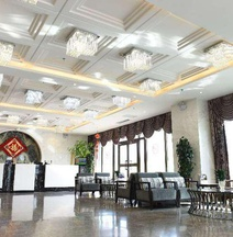 Hengrun International Hotel