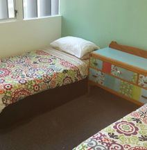 ArtHouse Accommodation Boutique Backpackers