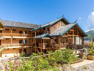 Qingfeng Courtyard