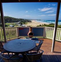 Beachcomber Holiday Park