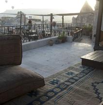 Taskonak Hotel