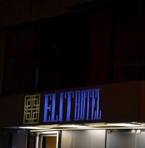 Elit Hotel Corlu