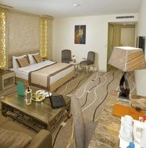 Grand Hotel Gulsoy