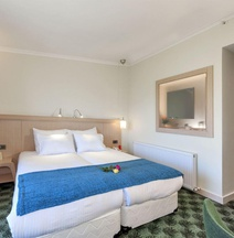 Sagalassos Lodge & Spa Hotel