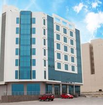 アマラ ホテル