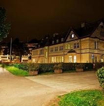 Lappeenranta Spa