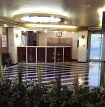 My Liva Hotel