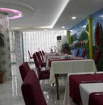 ミログル ホテル