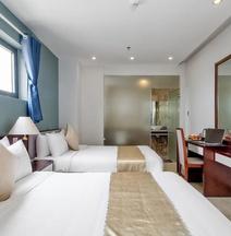 Rosetta Hotel Danang