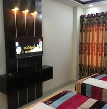 Uttara Suite @ Dhaka