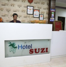 Hotel Suzi International