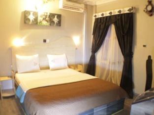 Kemal Hotel