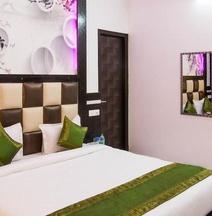 |Hotel Sumanglam