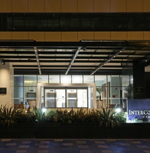 InterContinental Hotels Cartagena DE Indias