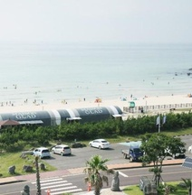 Maison Glad Jeju