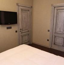 Mini Hotel d'Rami