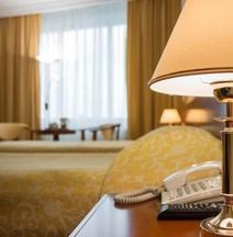 Avalon Hotel Syktyvkar