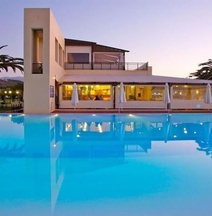 Aegean Palace