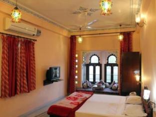 Hotel Thamala Haveli